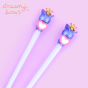 Sailor Uranus Deluxe Chopsticks