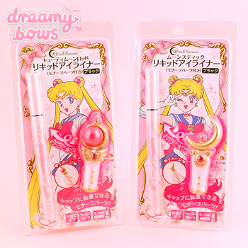 Sailor Moon Stick & Rod Eyeliner