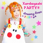 Dreamy Bows Kurebayashi Party at ARTBOX