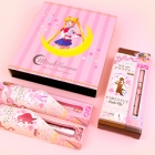 Sailor Moon Star Power Prism Eyeliner Set