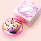Sailor Moon Miracle Romance Powder