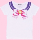 Sailor Moon 20th Anniversary T-Shirt