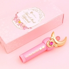 Sailor Moon Moon Stick Lipstick