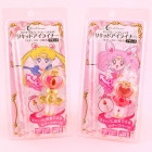 Sailor Moon Stick & Rod Eyeliner Ver.2